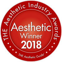 aesthetic_industry_award_logo_2018.jpg